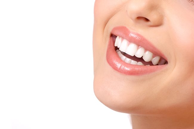 Dr Bigg News: About Tooth Whitening